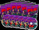 Thumbnail PLR For Newbies Video Series (Complete Set)